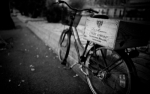 bycicle-greyscale-wooden-box-photo-hd-wallpaper_R_zps180995bas.jpg