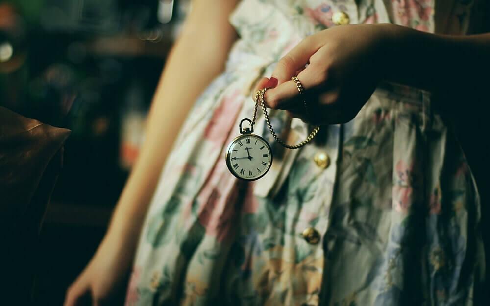 saudade_clock_aterapiadealice-04.jpg