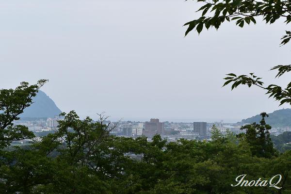 吉田松陰墓所04