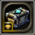 0918icon_2.png