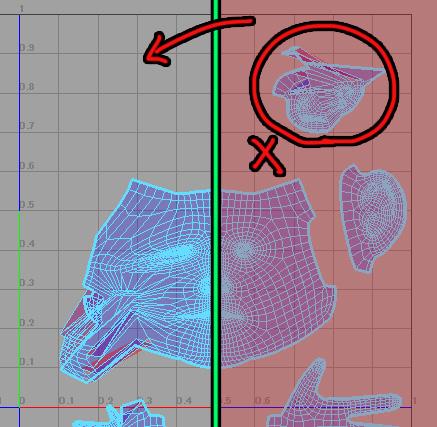 AriSymmetryChecker18.jpg