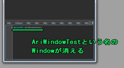 MelWindowExp07.jpg