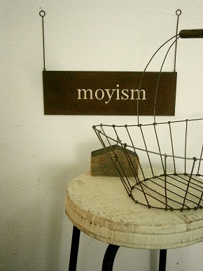 モイズム1