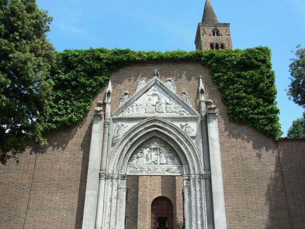 Ravenna601.jpg