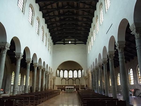 Ravenna603.jpg