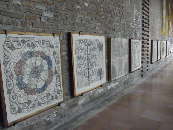 Ravenna604.jpg