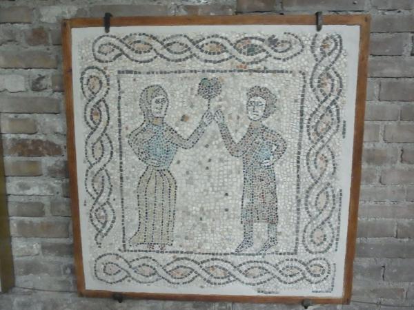Ravenna605.jpg