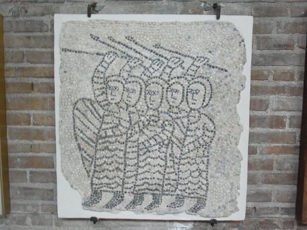 Ravenna607.jpg