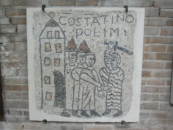 Ravenna608.jpg