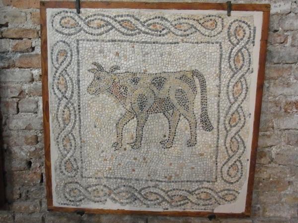 Ravenna612.jpg