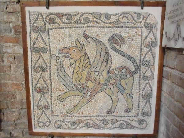 Ravenna614.jpg