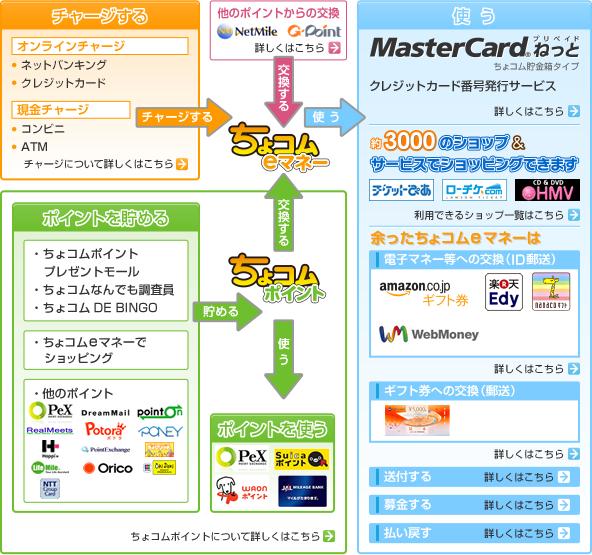 visa_s.jpg