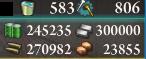 150822資源