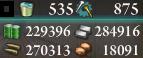 150829資材後