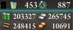 150830E-7資材後