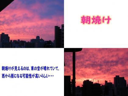 20150918-02.jpg