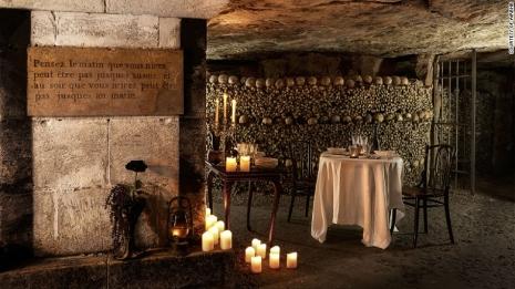 151015152714-150928-airbnb-catacombes-01-exlarge-169.jpg