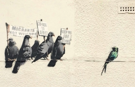 20_banksy-graffiti-allowed-clacton-29301-690x447.jpg