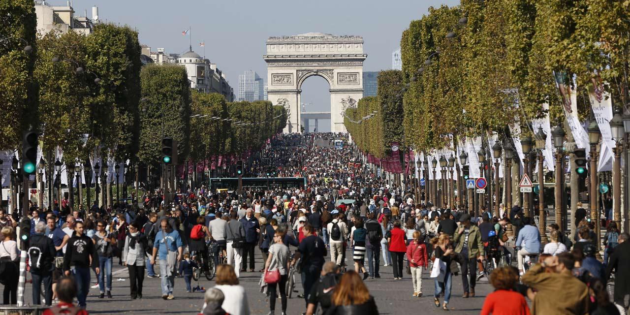 A-Paris-une-journee-sans-voiture-encore-frileuse.jpg