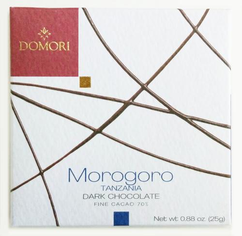 モロゴロ1