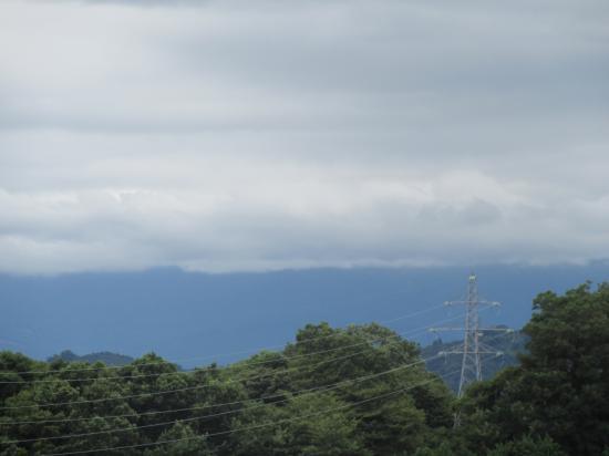 2015.8.26神奈川3