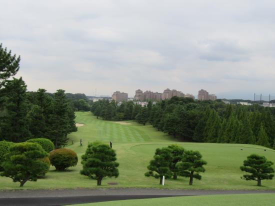 2015.9.16神奈川・山梨