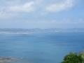 2015.9.29沖縄6
