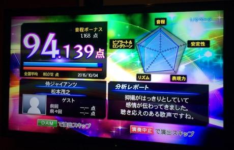 saiten_waizu2_94139.jpg