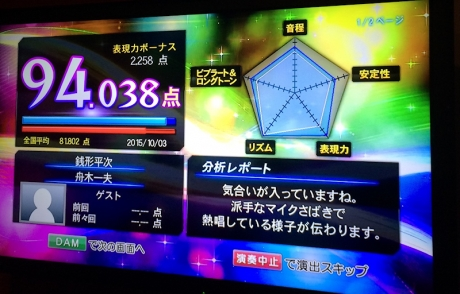saiten_waizu3_94038.jpg