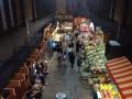 近江町市場3