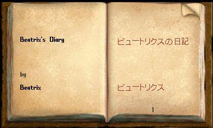 wkkgov150923_book1_01.jpg