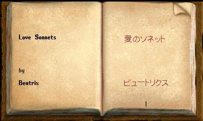 wkkgov150923_book3_01.jpg