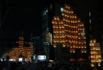 2.秋田竿燈祭り-03D 1508qt