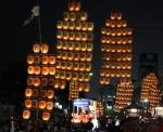 3.秋田竿燈祭り-13D 1508qt