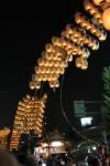 6.秋田竿燈祭り-29D 1508q