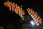 7.秋田竿燈祭り-26D 1508qt