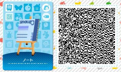 HNI_0006_2015092623224844d.jpg
