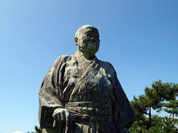 shigeru-6