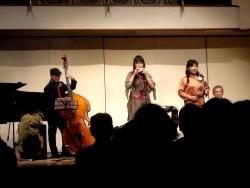 ゆったりコンサート20150923-3