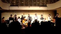 ゆったりコンサート20150923-4
