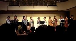 ゆったりコンサート20150923-5