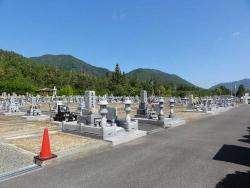 墓参り20150924-1
