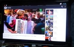 YouTubeをテレビで20150825-1