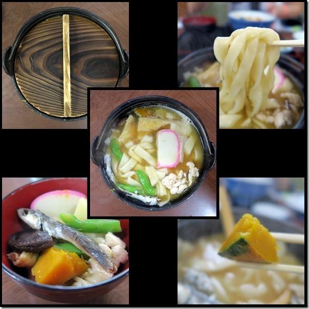 tsuchiura2