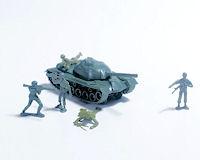 war1.jpg