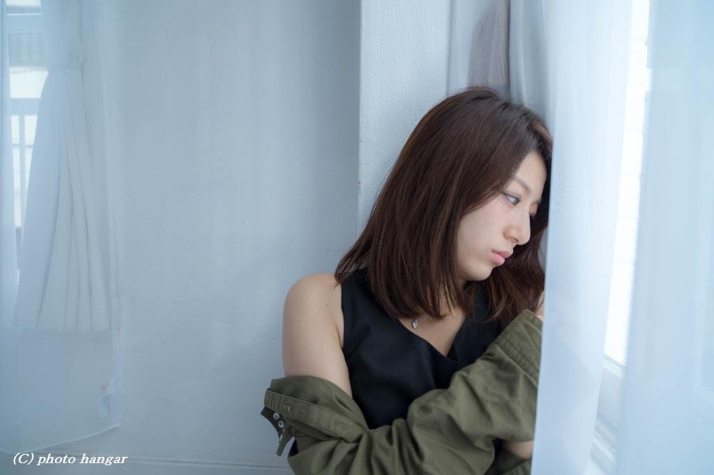 yuuna 20150927 0201