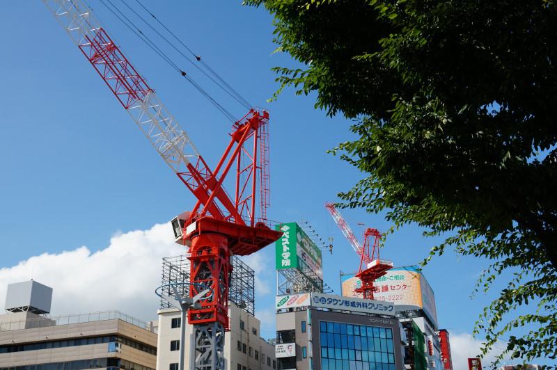 crane_w.jpg