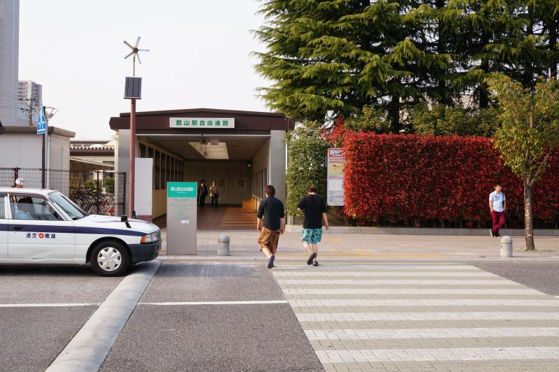 higashi_guti.jpg