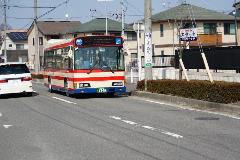 nishinouchi_asaka_line.jpg