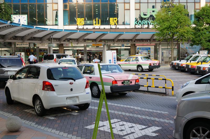 taxi_pool.jpg